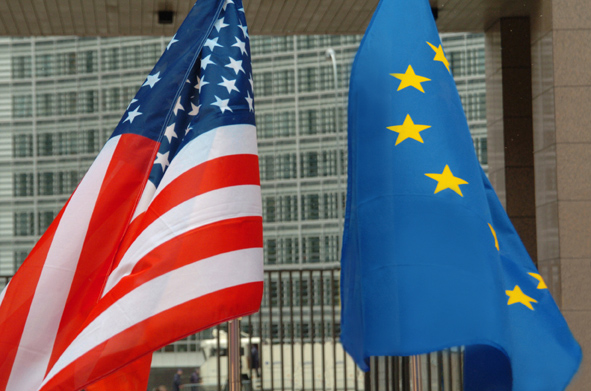 EU-US Cooperation on Guantanamo Detainees