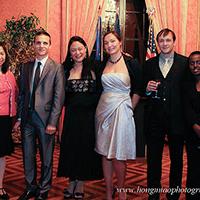 2009 Annual Gala