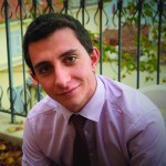Soliman_Elcheikh