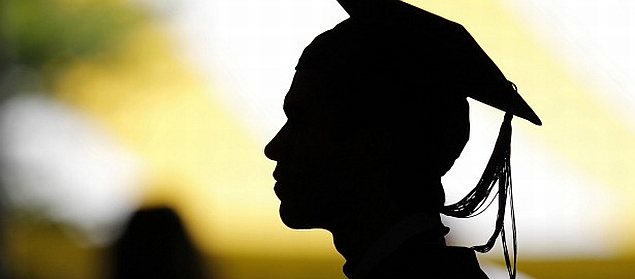 student_silhouette