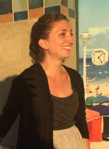 Roxane_Cassehgari2016